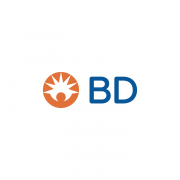 BD (2018)