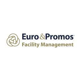 EuroPromos FM (2019)