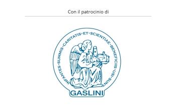GENOVA-PROMOTORI-PATROCINI-6