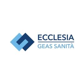 ECCLESIA GEAS S (2019)