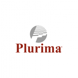 PLURIMA (2019)