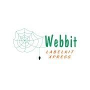 WEBBIT (2018)
