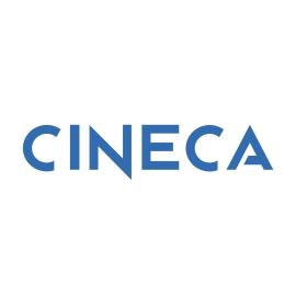 CINECA (2019)
