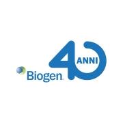 BIOGEN (2018)