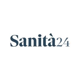 SANITA24 (2019)