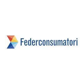 FEDERCONSUMATORI (2019)