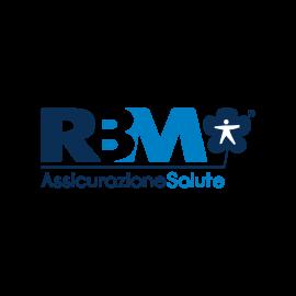 RBM 2019
