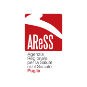 ARESS (2018)