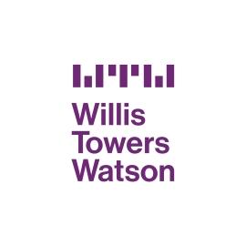 WILLIS (2019)