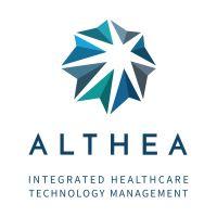 ALTHEA (2018)