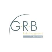 GRB (2018)