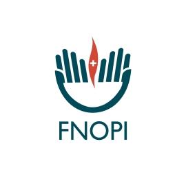 FNOPI (2019)