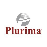 PLURIMA (2018)