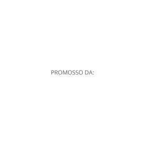 A0-PROMOTORI-PATROCINI-2019-PROMOSSODA