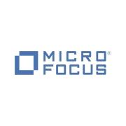 MICROFOCUS (2018)