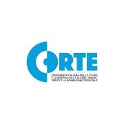 CORTE (2018)