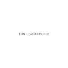 B0 PROMOTORI-PATROCINI 2018