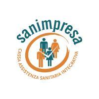 SANIMPRESA (2018)
