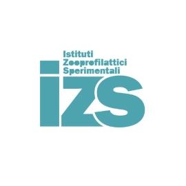 IZS (2019)