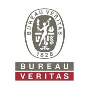 BUREAU (2018)
