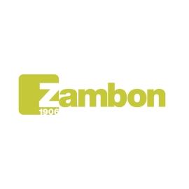 ZAMBON (2019)