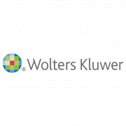 WOLTERS KLUWER 2018