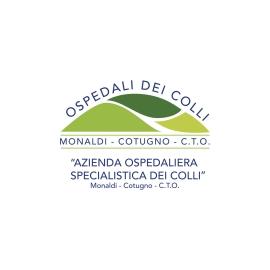 AZIENDAOSPEDALIERADEICOLLI (2019)