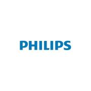 PHILIPS (2018)