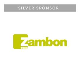 06-FORUMRISK14-ZAMBON