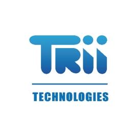 TRII (2019)