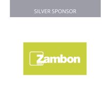 CM SPONSOR 2018 - ZAMBON