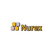 NUREX (2018)