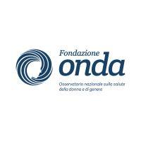 ONDA (2018)