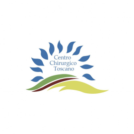 CENTRO CHIRURGICO TOSCANO (2019)