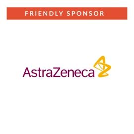07-FORUMRISK14-ASTRA-ZENECA