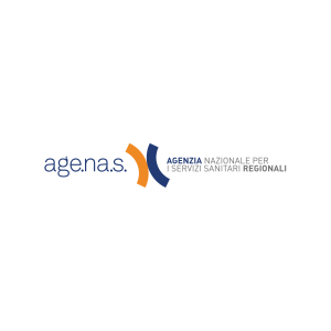 B2-Promotori-patrocini-2019-AGENAS