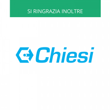 EC SPONSOR 2018 - CHIESI