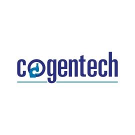 COGENTECH (2019)