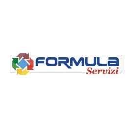 FORMULA SERVIZI (2019)