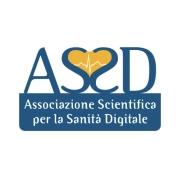 ASSD (2018)