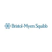 Bristol-Myers Squibb (2018)