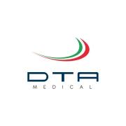 DTA (2018)