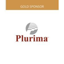 CD SPONSOR 2018 - PLURIMA