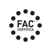 FAC (2018)