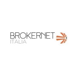 Broker Net Italia (2019)
