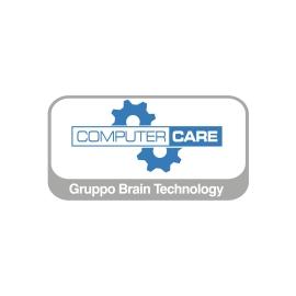 COMPUTER CARE (2019)