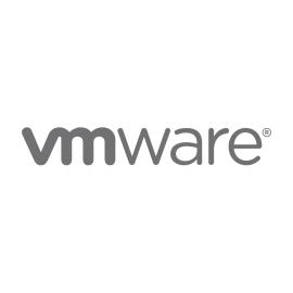 VMWARE (2019)