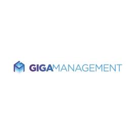 Giga Management (2019)