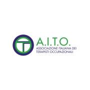 AITO (2018)