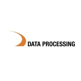 DATA PROCESSING (2019)